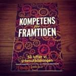 Liselotte-Noren-Kunskap för framtiden-bokomslag